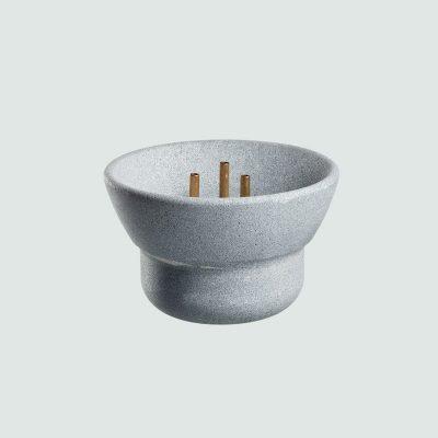Saunamaestro-Hukka-design-harmaa
