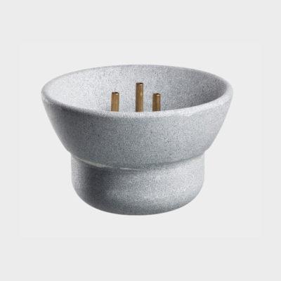 Hukka-design-Saunamaestro-nosto-vuolukivi