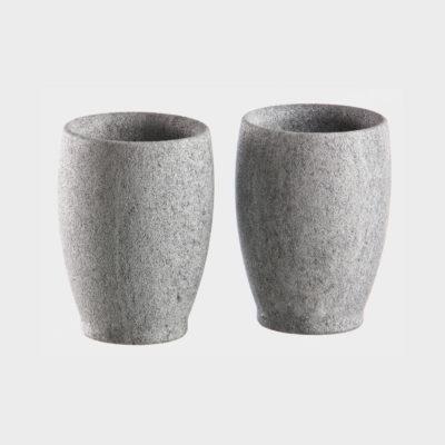 Hukka-design-Snapsikivi-nosto-vuolukivi