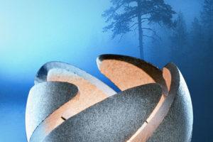 Hukka-design-Tulikukka-2-soapstone